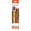 Light My Fire Tinder Sticks 180-220 g